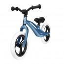 Lionelo - Bicicleta fara pedale Bart, 12 , Sky Blue