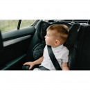 Lionelo - Scaun auto copii 15-36 Kg Lars, Sporty Black