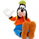 Mascota de plus Goofy - 50 cm