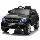 Masinuta electrica Chipolino Mercedes Benz AMG black