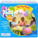 Spuma de modelat Playfoam™ - Set 20 buc