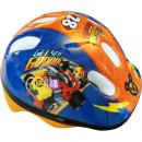 Casca de protectie Baby Mickey XS 44-50 cm Disney MD2208041
