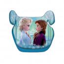 Inaltator Auto Frozen 2 Disney CZ10279