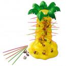 Joc Mattel Games Maimutele saltarete