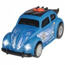 Masina Dickie Toys Volkswagen Beetle Wheelie Raiders