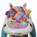 Premergator cu balansoar Coccolle Unicorn