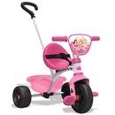 Tricicleta Smoby Be Move Disney Princess