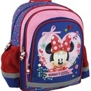 Derform - Ghiozdan Minnie Mouse pentru scoala
