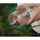 Aventuri in aer liber Capcana insecte Brainstorm Toys E2033