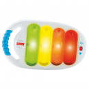 Jucarie Fisher Price by Mattel Newborn Xilofon