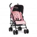 Petite&Mars - Carucior sport Musca, Rose Pink