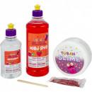 Slime Set XL DIY – Capsuna Tuban TU3170