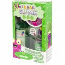 Slime Set XL DIY – Mar Tuban TU3169
