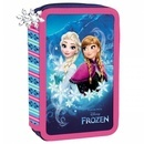 Derform - Penar dublu echipat Frozen