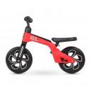 Balance bike Qplay Tech Rosu