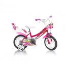 Bicicleta copii 12'' RL