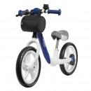 Lionelo - Bicicleta fara pedale Arie, 12″, Indygo