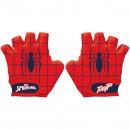 Set Casca, protectie cotiere genunchiere si manusi Spiderman Seven SVP3302817