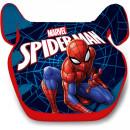 Set Inaltator Auto cu 2 Parasolare Spiderman Seven SVP3103377