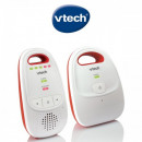 Vtech - Interfon digital BM1000, raza actiune 300 m