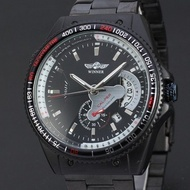 Ceas Barbatesc Automatic Winner D142