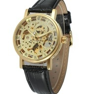 Ceas Dama Automatic Winner D322A