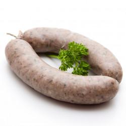 Caltabos fin/Leber * Artisan Gourmet * Produs Natural 100%