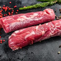 Muschiulet de porc *Fresh* Pret/500g * Artisan Gourmet * 100% Natural