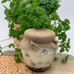 Tochitura Moldoveneasca * Pret/buc. * Artisan Gourmet * 100% Natural