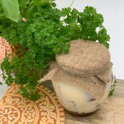 Tochitura Moldoveneasca * Artisan Gourmet * 100% Natural