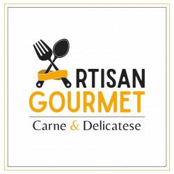 Artisan Gourmet - Carne & Delicatese