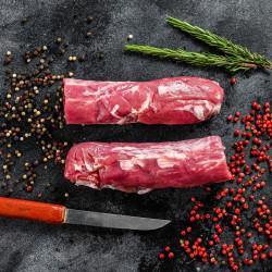 Muschiulet de porc *Fresh* Artisan Gourmet * Produs 100% Natural