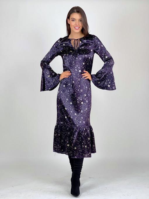 Rochie Bell Stars