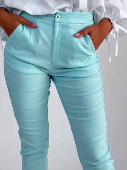 Pantalon Green Mint