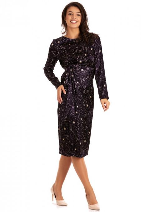 Rochie Night Stars