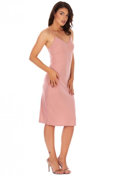 Rochie Little Pink