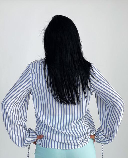 Camasa Stripes