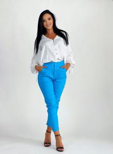 Pantalon Sky Blue