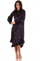 Rochie Night Full Of Stars
