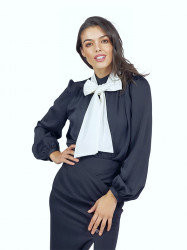 Bluza Muse Black
