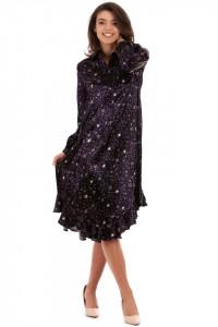 Rochie Night Full Of Stars