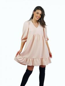 Rochie Pink Gift