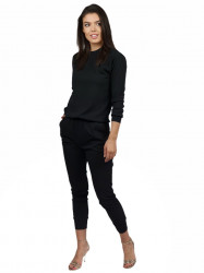 Bluza Simply Black