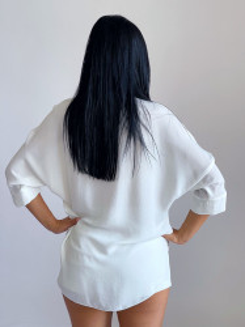 Camasa Summer White