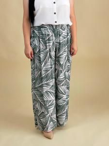 Pantalon Legere Palms