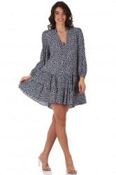 Rochie Baby Spring