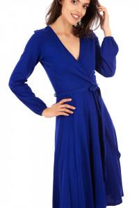 Rochie Cosy Blue