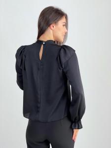 Bluza Baroness Noir