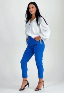 Pantalon Electric Blue