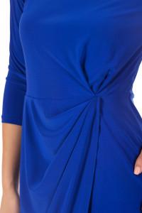 Rochie True Blue
